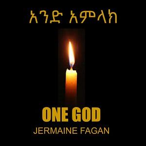 One God-Jermaine Fagan